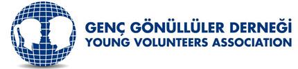 Genç Gönüllüler Derneği
